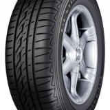 Anvelope Vara 225/55R18 98V DESTINATION HP - FIRESTONE