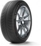 205/55R16 91H CROSSCLIMATE + - MICHELIN, 55, 91