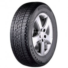 Anvelope All Season 195/60R15 88H MSEASON - FIRESTONE