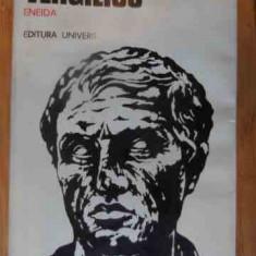 Eneida - Vergilius, 539008 - Roman