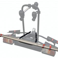 Extensie suport bicicleta Menabo Naos pentru a 3-a bicicleta