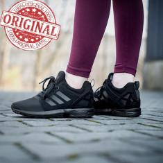 Adidas Flux NPS Update COD: S78951 - Produs original, factura, garantie - NEW!