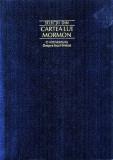 Selecţii din Cartea lui Mormon - O altă mărturie despre Isus Hristos, Alta editura