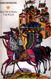 Hatmanul Tomşa, Alta editura