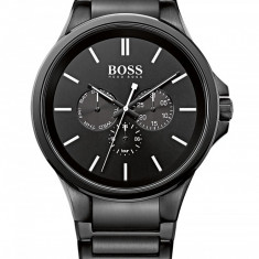 Ceas barbatesc Hugo Boss Gravity 1513172