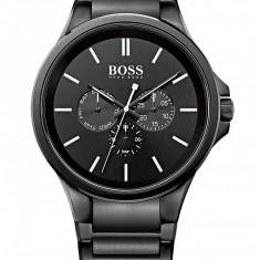 Ceas original Hugo Boss Gravity 1513172 - Ceas barbatesc Hugo Boss, Casual