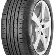 Anvelope Vara 205/55R16 91H ECO CONTACT 5 MO - CONTINENTAL