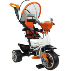 Tricicleta Body Max - Tricicleta copii Injusa