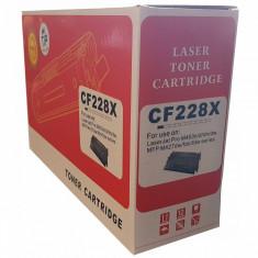 Tonner compatibil WPS CF228X 9.2k pagini Negru - Fax