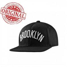 Sapca Adidas NBA Brooklyn Nets Mesh COD:S20381- Produs original, factura- NEW! - Sapca Barbati Adidas, Marime: Marime universala, Culoare: Din imagine