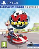 Joc consola Perpetual VR KART (VR) PS4