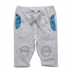 Pantaloni trening bebe