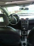 Vând, Clasa A, A 160, Benzina