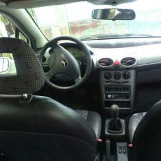 Vând, An Fabricatie: 1999, Benzina, 195100 km, 1598 cmc, Clasa A