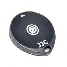 JJC C-C1 (RC-6) telecomanda infrarosu breloc pentru Canon 5Ds 5DsR 5D MarkIII etc. - Telecomanda Aparat Foto