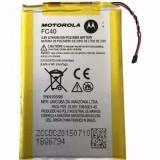 Acumulator Motorola Moto G 3rd gen FC40 produs nou original, Li-ion
