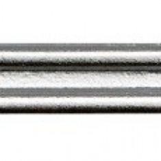 Levier pentru roti 500 mm YATO - Cheie tubulara