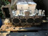 Chiuloasa,chiulasa BMW E87,E90,E46,E60,X3 320d,120d,520d