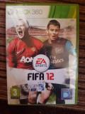 FIFA12 xbox360