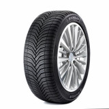 195/65R15 91H CROSSCLIMATE + - MICHELIN, 65, 91