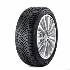 195/65R15 91H CROSSCLIMATE + - MICHELIN - Anvelope All Season
