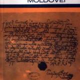 Letopiseţul Ţării Moldovei de Grigore Ureche - Istorie