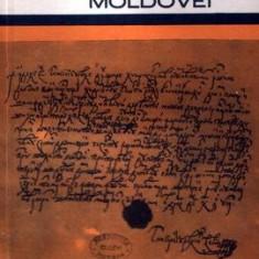 Letopiseţul Ţării Moldovei de Grigore Ureche - Carte Istorie
