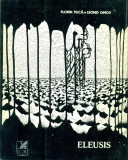Eleusis - Florin Puca, Leonid Dimov