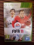 FIFA11 xbox360