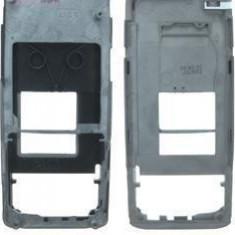 Carcasa Nokia 6280, 6288 (Slide Mecanism) Orig Swap