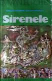 Sirenele de Emmanuel Robles