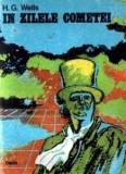 In zilele cometei de H.G.Wells