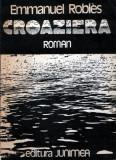 Croaziera de Emmanuel Robles