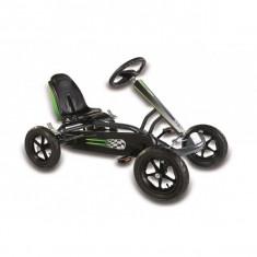 Kart cu pedale Dino Cars Speedy AF Fabricat in Germania