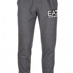 Pantaloni Armani Emporio