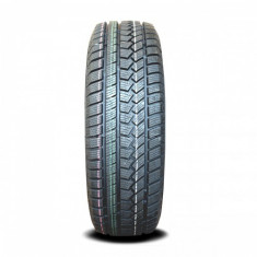 Anvelopa iarna TORQUE wtq-022 - engineerd in great britain 205/55 R17 95H - Anvelope iarna Torque, H