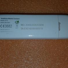 Modem USB 3G HUAWEI E172 LIBER DE RETEA - Modem 3G