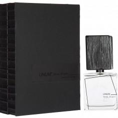 Parfum Unum