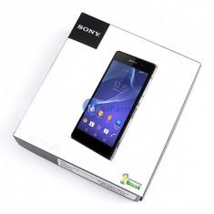 Cutie Telefon Sony Xperia Z2 Swap