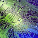 Reparatii PC/Laptop, intretinere infrastructura IT, electrica