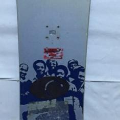 Placa snowboard SCOTT 142 cm - Placi snowboard