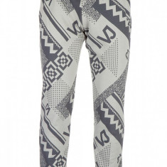 Pantaloni Versace Jeans