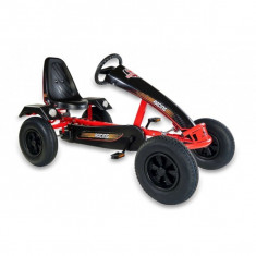 Kart cu pedale Dino Cars Super Sport AF