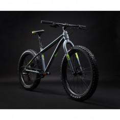 "Bicicleta MTB Copii 24"" Silverback Spyke Plus"
