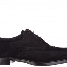 Pantofi Manzoni