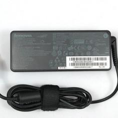 Alimentator Laptop Lenovo ADLX90NDC3A 20V, 4, 5A, 90W Orig Swap - Incarcator Laptop