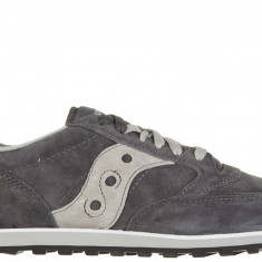 Sneakers Saucony - Adidasi barbati Saucony, Marime: 40, Culoare: Gri, Gri