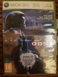 Halo 3 ODST xbox 360