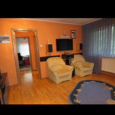Apartament, 2, Parter