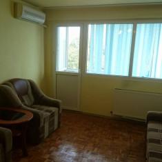 Inchiriez apartament 2 camere, decomandat, Soseaua Giurgiului, Etajul 5